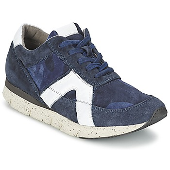 Xαμηλά Sneakers OXS JAZZ