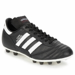 Ποδοσφαίρου adidas Performance COPA MUNDIAL