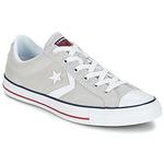 Χαμηλά Sneakers Converse STAR PLAYER CORE CANV OX