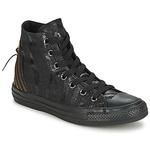 Ψηλά Sneakers Converse CT ANIM TRI ZIP