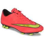 Ποδοσφαίρου Nike MERCURIAL VELOCE II FG