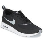 Χαμηλά Sneakers Nike AIR MAX THEA