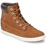 Μπότες Timberland EK GLASTENBURY 6IN