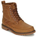 Μπότες Timberland 6IN MIXED MEDIA WP