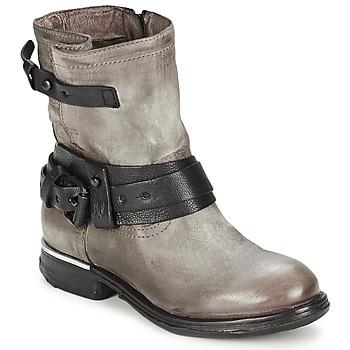 Μπότες Airstep / A.S.98 CUSTO