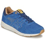 Χαμηλά Sneakers Onitsuka Tiger SHAW RUNNER