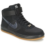 Ψηλά Sneakers Nike W AF1 ULTRA FORCE MID