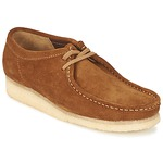 Derby Clarks WALLABEE