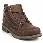 Μπότες Skechers SHOCKWAVES REGIONS