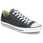 Χαμηλά Sneakers Converse CHUCK TAYLOR CORE LEATHER OX