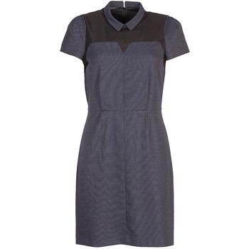Κοντά Φορέματα Kookaï LAURI