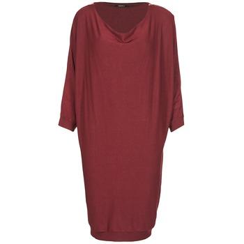 Κοντά Φορέματα Kookaï BLANDI