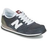 Χαμηλά Sneakers New Balance U420