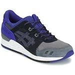 Χαμηλά Sneakers Asics GEL-LYTE III