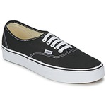 Χαμηλά Sneakers Vans AUTHENTIC