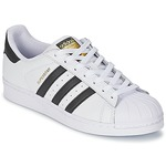 Χαμηλά Sneakers adidas Originals SUPERSTAR