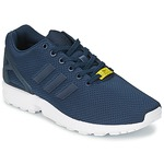 Χαμηλά Sneakers adidas Originals ZX FLUX