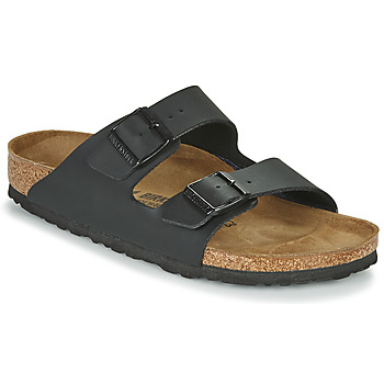 Σανδάλια Birkenstock ARIZONA