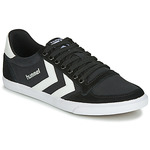 Χαμηλά Sneakers Hummel TEN STAR LOW CANVAS