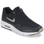Χαμηλά Sneakers Nike AIR MAX 1 ULTRA MOIRE