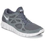 Χαμηλά Sneakers Nike FREE RUN 2