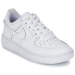 Χαμηλά Sneakers Nike AIR FORCE 1