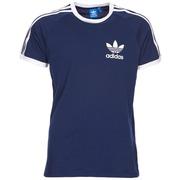 T-shirt με κοντά μανίκια adidas Originals SPORT ESS TEE