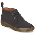 Μπότες Dr Martens MAYPORT