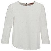 Μπλουζάκια με μακριά μανίκια Esprit VASTAN