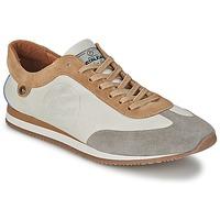 Παπούτσια Άνδρας Χαμηλά Sneakers Pataugas ISIDO Grey