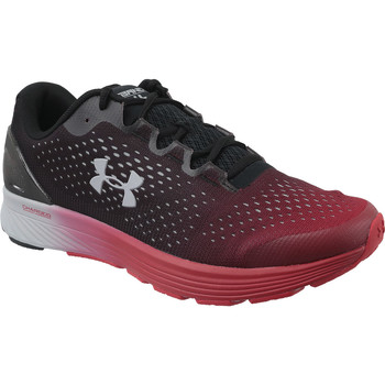 Xαμηλά Sneakers Under Armour UA Charged Bandit 4 [COMPOSITION_COMPLETE]