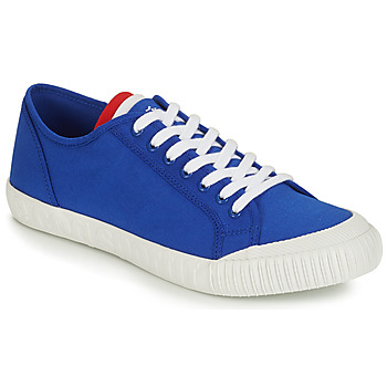 Xαμηλά Sneakers Le Coq Sportif NATIONALE SPORT