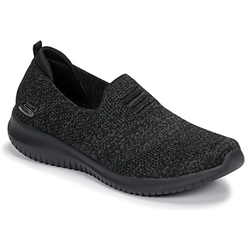 Slip on Skechers ULTRA FLEX