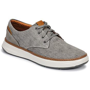 Xαμηλά Sneakers Skechers MELFIS