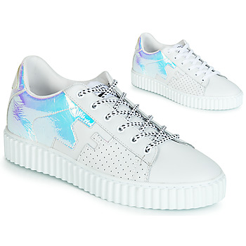 Xαμηλά Sneakers Serafini MADISON
