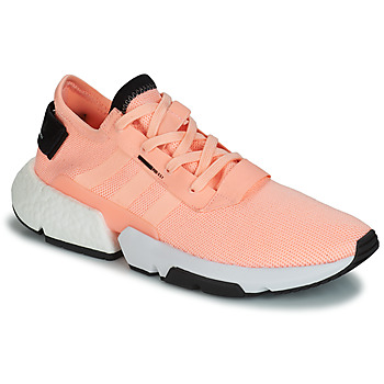 199d40bcff8 Παπούτσια Χαμηλά Sneakers adidas Originals POD-S3.1 Ροζ