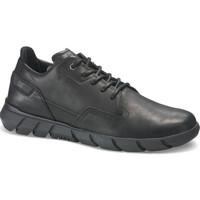 Παπούτσια Άνδρας Χαμηλά Sneakers Caterpillar Camberwell Noir