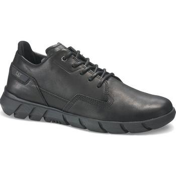 Xαμηλά Sneakers Caterpillar Camberwell