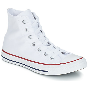 Παπούτσια Ψηλά Sneakers Converse CHUCK TAYLOR ALL STAR CORE HI Άσπρο / Optical