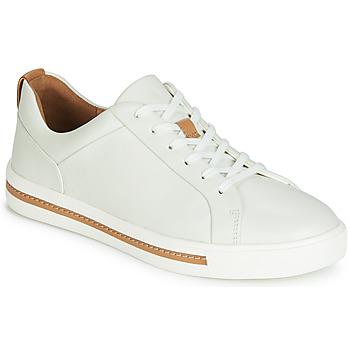 398ac6429e77 Παπούτσια Γυναίκα - μεγάλη ποικιλία σε Παπούτσια Γυναίκα - Δωρεάν ...