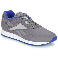Παπούτσια Άνδρας Χαμηλά Sneakers Reebok Classic RAPIDE MU Grey