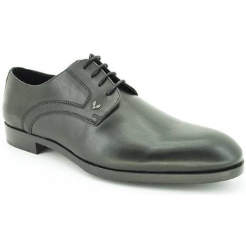 Oxfords Martinelli 1326-1855PYM [COMPOSITION_COMPLETE]
