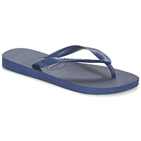 Παπούτσια Σαγιονάρες Havaianas TOP MARINE