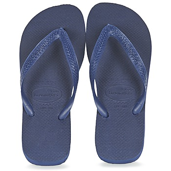 Παπούτσια Σαγιονάρες Havaianas TOP Marine