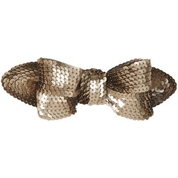 Ρολόγια  Γυναίκα Καρφίτσες / Pins Alexis Mabille BROCHE Gold