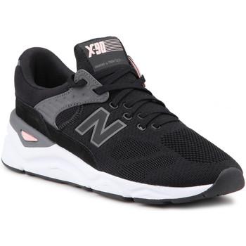 Xαμηλά Sneakers New Balance MSX90HTC