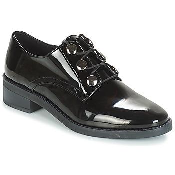Παπούτσια Γυναίκα Derby André TINI Black