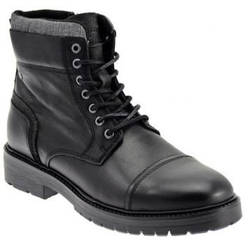 Παπούτσια Άνδρας Πεζοπορίας Jack & Jones