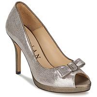 Παπούτσια Γυναίκα Γόβες Marian ESMERALDA Bronze