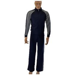 Υφασμάτινα Άνδρας Ολόσωμες φόρμες / σαλοπέτες Fila